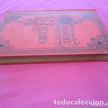 Libros antiguos: : VIDAS OPINIONES DE LOS FILÓSOFOS MÁS ILUSTRES DIÓGENES LAERCIO TOMO 2 1914 EB2 - Foto 8 - 195230877