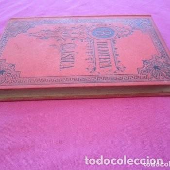 Libros antiguos: : VIDAS OPINIONES DE LOS FILÓSOFOS MÁS ILUSTRES LAERCIO TOMO 1 1914. - Foto 8 - 195231752