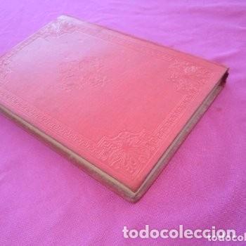 Libros antiguos: : VIDAS OPINIONES DE LOS FILÓSOFOS MÁS ILUSTRES LAERCIO TOMO 1 1914. - Foto 9 - 195231752