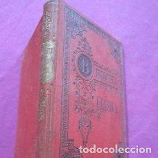 Libros antiguos: LAS HELENICAS HISTORIA GRIEGA JENOFONTE 1912 BIBLIOTECA CLASICA. EB2. Lote 195234403