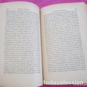 Libros antiguos: GUERRA DE CATALUÑA Y POLITICA MILITAR MANUEL DE MELO CLASICA 1914. - Foto 5 - 195235412