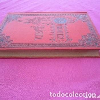 Libros antiguos: GUERRA DE CATALUÑA Y POLITICA MILITAR MANUEL DE MELO CLASICA 1914. - Foto 7 - 195235412
