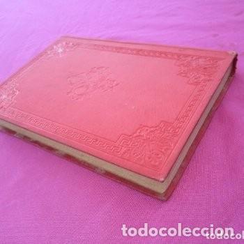 Libros antiguos: GUERRA DE CATALUÑA Y POLITICA MILITAR MANUEL DE MELO CLASICA 1914. - Foto 8 - 195235412