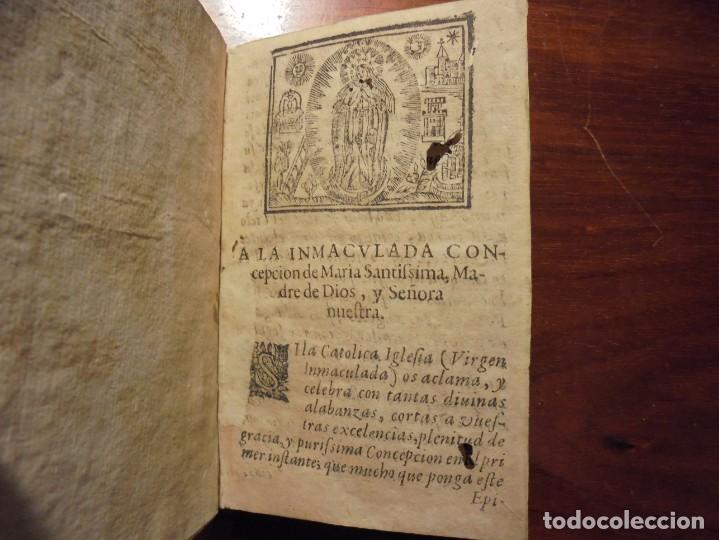 Libros antiguos: HISTORIA DE LA REINA DOÑA BERENGUELA. 1665. LUPIAN Y ZAPATA - Foto 3 - 195368545