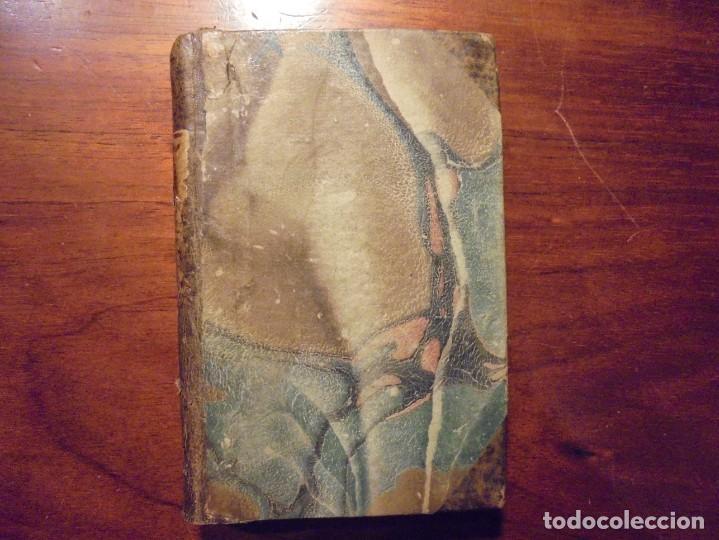Libros antiguos: HISTORIA DE LA REINA DOÑA BERENGUELA. 1665. LUPIAN Y ZAPATA - Foto 5 - 195368545