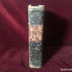 Libros antiguos: HERNAN CORTÉS. Lote 195992545