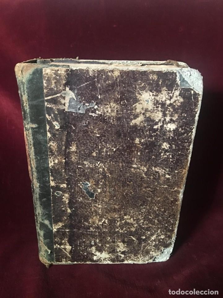 Libros antiguos: Hernan Cortés - Foto 3 - 195992545