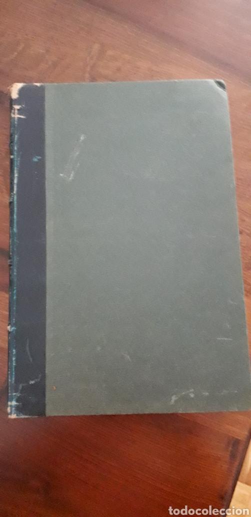 Libros antiguos: Historiaque du 12°Regiment de Chasseurs - Foto 2 - 197925448