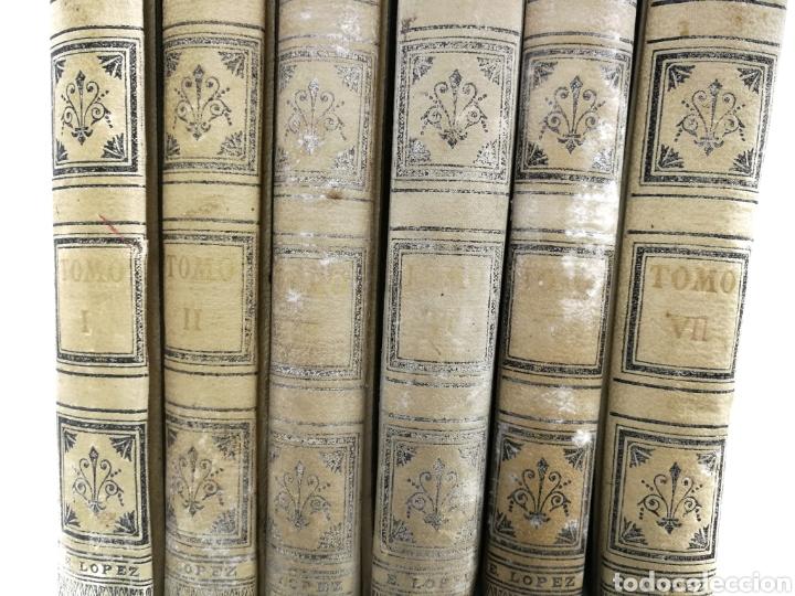 Libros antiguos: Averiguaciones de las antigüedades de Cantabria. - Foto 2 - 198832795