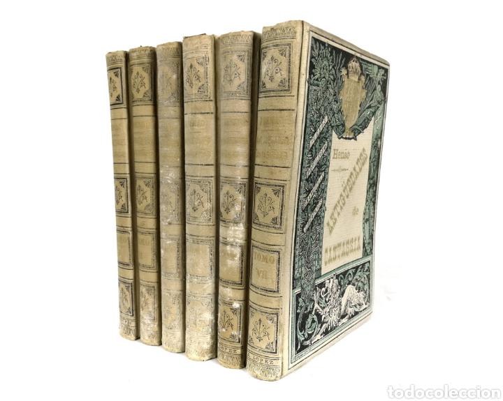 AVERIGUACIONES DE LAS ANTIGÜEDADES DE CANTABRIA. (Libros antiguos (hasta 1936), raros y curiosos - Historia Antigua)