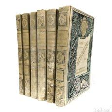 Libros antiguos: AVERIGUACIONES DE LAS ANTIGÜEDADES DE CANTABRIA.. Lote 198832795