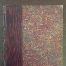 Libros antiguos: SALOMON ET SES SUCCESSEURS: SOLUTION D'UN PROBLÈME CHRONOLOGIQUE, EDIT. MAISONNEUVE, PARÍS, 1877. Lote 202022318