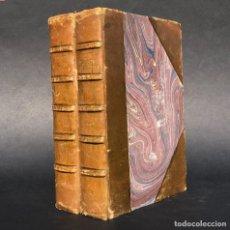 Libri antichi: 1885 - HISTORIA DE LA CONQUISTA Y POBLACIÓN DE LA PROVINCIA DE VENEZUELA -. Lote 208024658