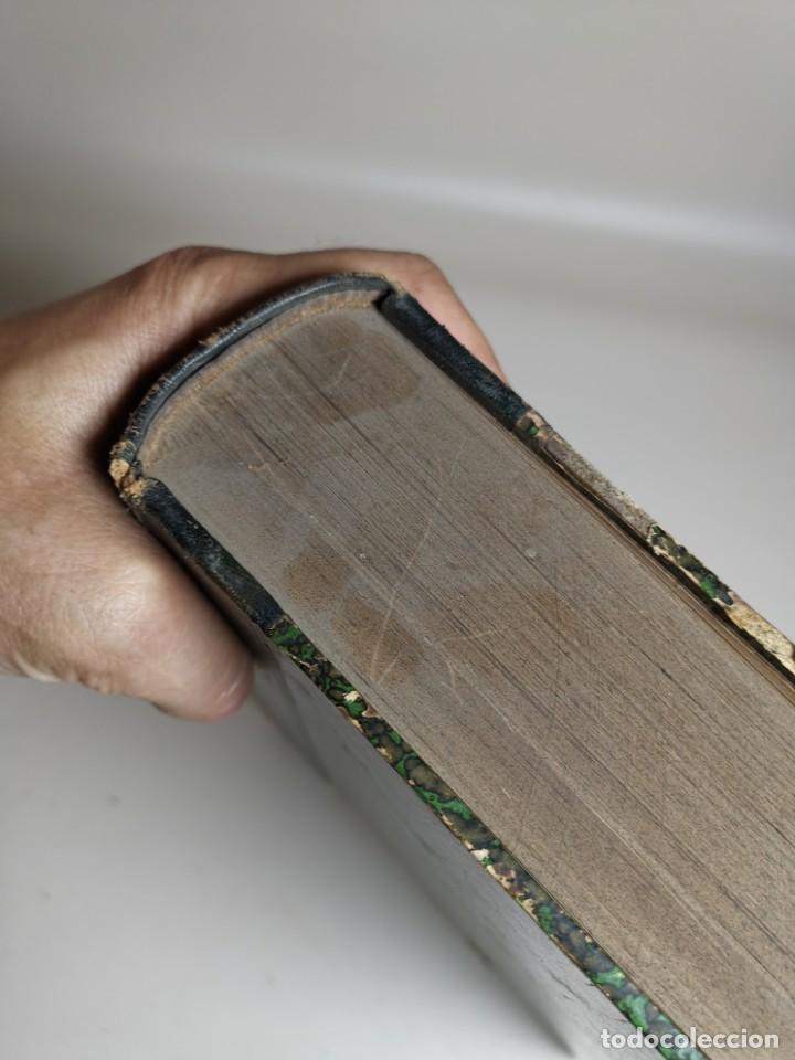 Libros antiguos: MISCELANEA HISTÓRICA CATALANA. - F. CARRERAS Y CANDI (obra completa)1905-1906 con autografo dedicado - Foto 4 - 219273495