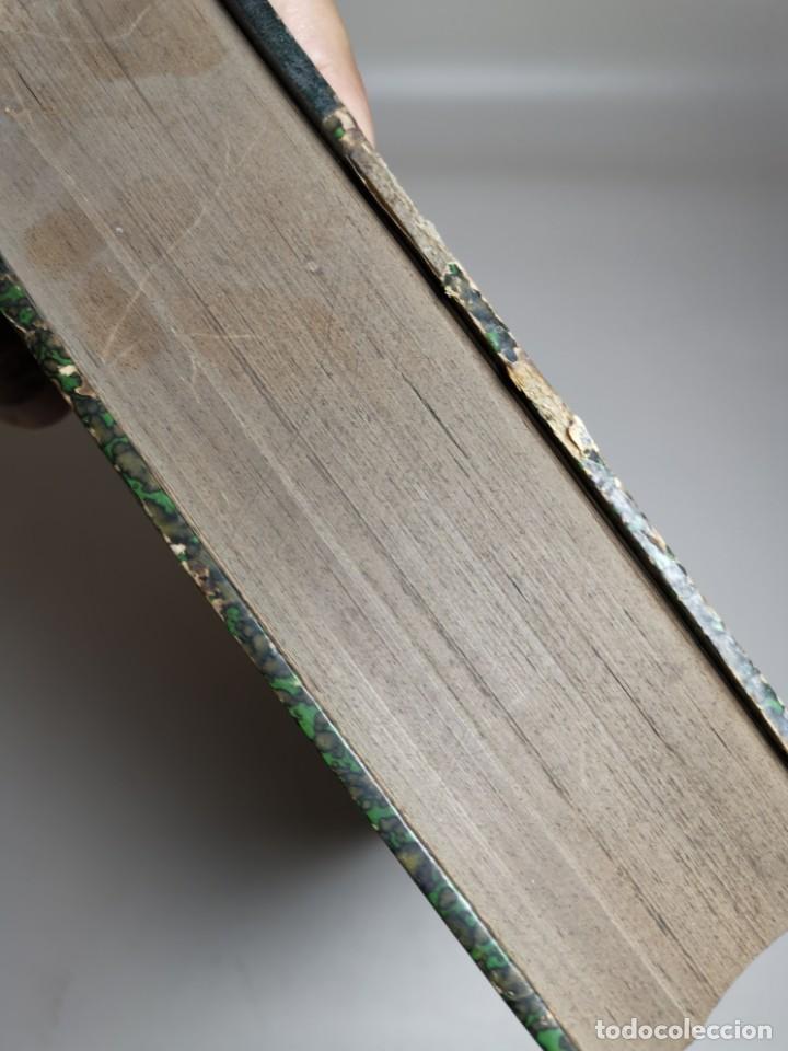 Libros antiguos: MISCELANEA HISTÓRICA CATALANA. - F. CARRERAS Y CANDI (obra completa)1905-1906 con autografo dedicado - Foto 5 - 219273495