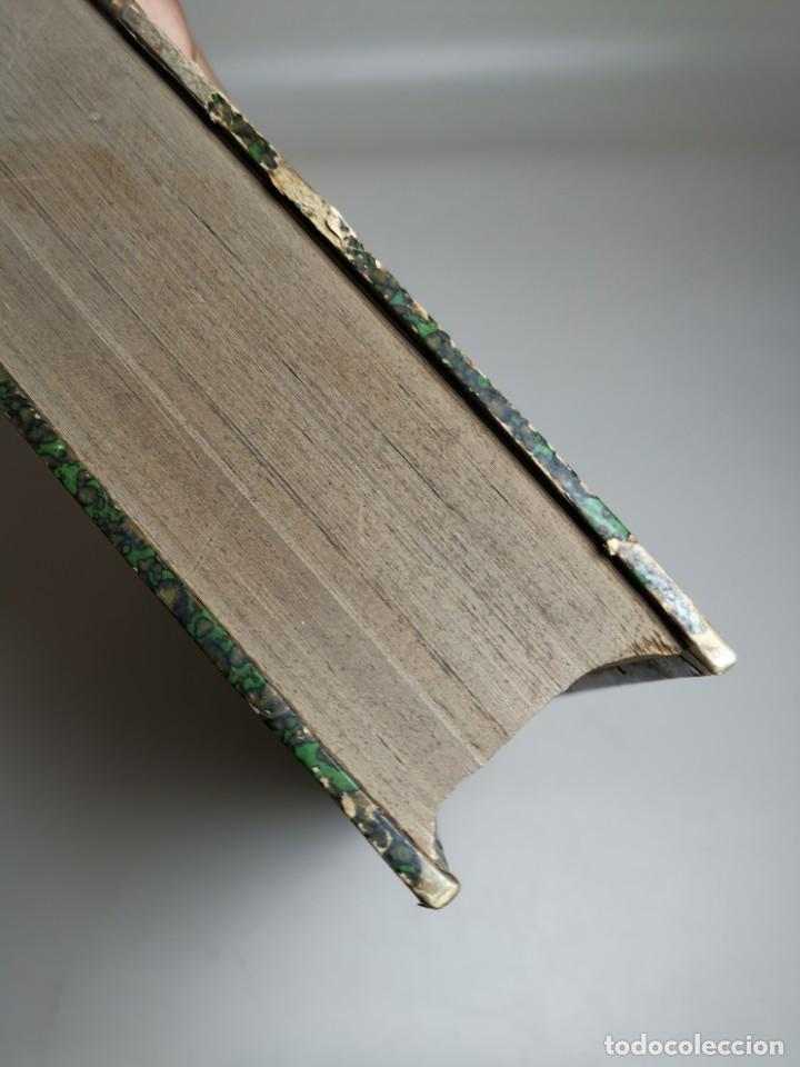 Libros antiguos: MISCELANEA HISTÓRICA CATALANA. - F. CARRERAS Y CANDI (obra completa)1905-1906 con autografo dedicado - Foto 6 - 219273495