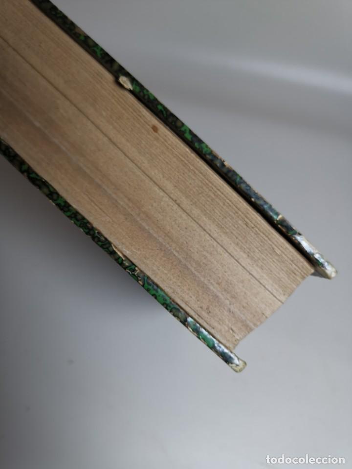 Libros antiguos: MISCELANEA HISTÓRICA CATALANA. - F. CARRERAS Y CANDI (obra completa)1905-1906 con autografo dedicado - Foto 9 - 219273495
