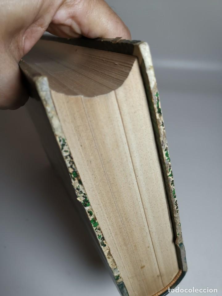 Libros antiguos: MISCELANEA HISTÓRICA CATALANA. - F. CARRERAS Y CANDI (obra completa)1905-1906 con autografo dedicado - Foto 10 - 219273495