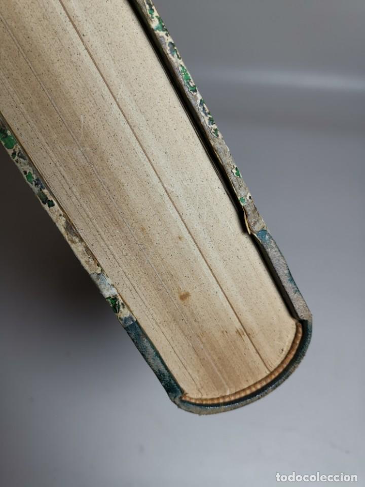 Libros antiguos: MISCELANEA HISTÓRICA CATALANA. - F. CARRERAS Y CANDI (obra completa)1905-1906 con autografo dedicado - Foto 11 - 219273495