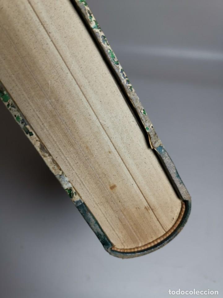 Libros antiguos: MISCELANEA HISTÓRICA CATALANA. - F. CARRERAS Y CANDI (obra completa)1905-1906 con autografo dedicado - Foto 12 - 219273495