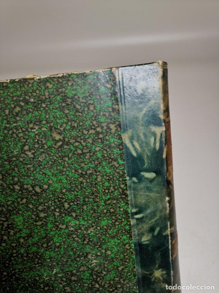 Libros antiguos: MISCELANEA HISTÓRICA CATALANA. - F. CARRERAS Y CANDI (obra completa)1905-1906 con autografo dedicado - Foto 14 - 219273495