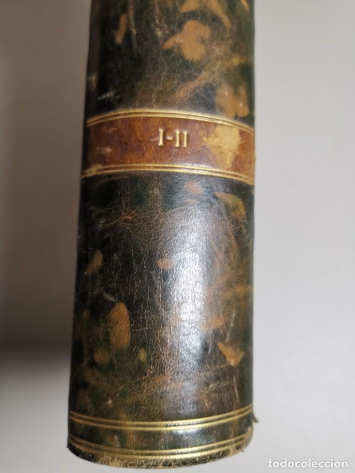 Libros antiguos: MISCELANEA HISTÓRICA CATALANA. - F. CARRERAS Y CANDI (obra completa)1905-1906 con autografo dedicado - Foto 15 - 219273495