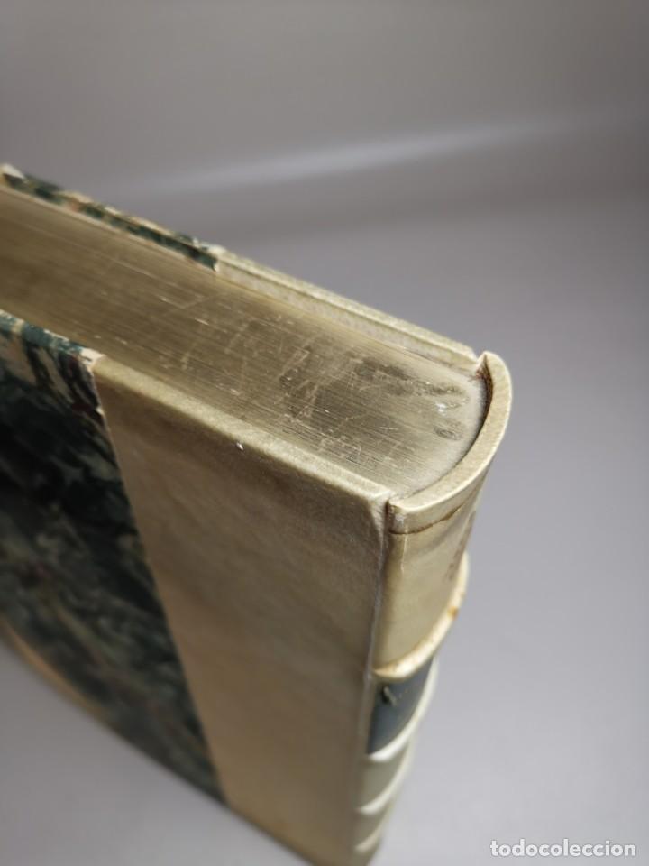 Libros antiguos: BIBLIOGRAFÍA ARAGONESA DEL SIGLO XVI ( 1501-1550 ) JUAN M. SÁNCHEZ 1913 papel de hilo 1/150.TOMO I.. - Foto 16 - 219274582