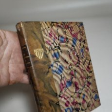 Libros antiguos: LES CATACUMBES DE BARCELONA - DOMENECC DE BELLMUNT - ANY 1930. Lote 219306671