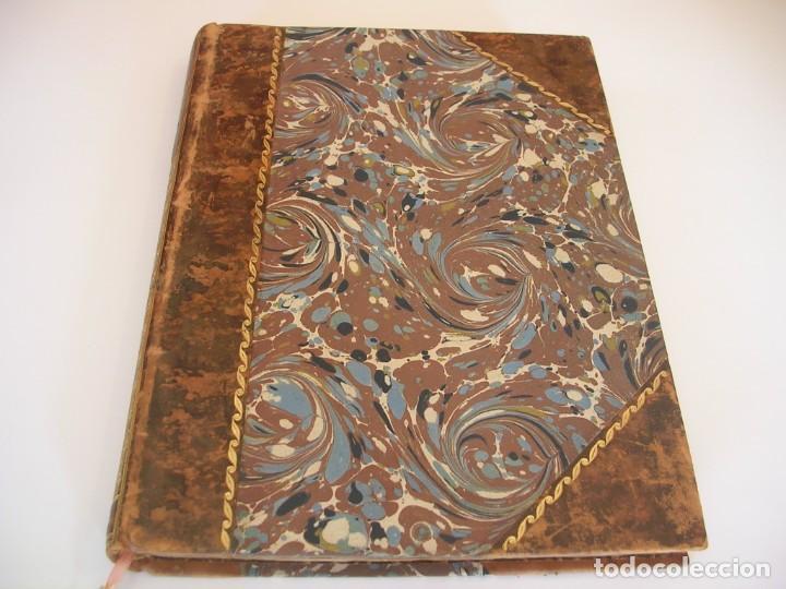 Libros antiguos: RAMÓN MENÉNDEZ PIDAL. CRÓNICAS GENERALES DE ESPAÑA - Foto 2 - 222333808