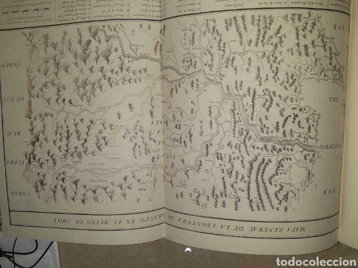 Libros antiguos: OBRA COMPLETA MAPAS AMERICA SIGLOS XVI-XVIII FRANCISCO VINDEL + MEMORIAS BIBLIOGRAFICAS 3 TOMOS TOTA - Foto 13 - 229105890