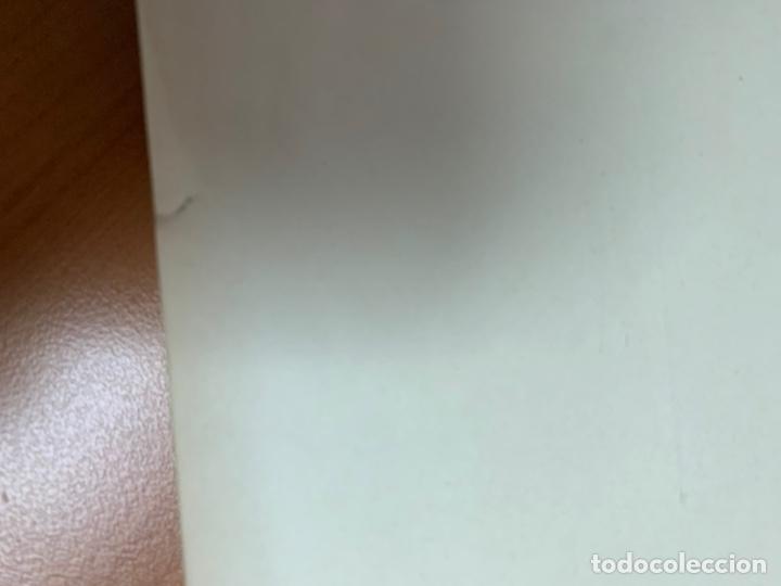 Libros antiguos: EL HOMBRE Y LA TIERRA.ELÍSEO RECLÚS. TOMOS I AL VI. CASA EDITORIAL MAUCCI. BARCELONA. - Foto 38 - 242066770