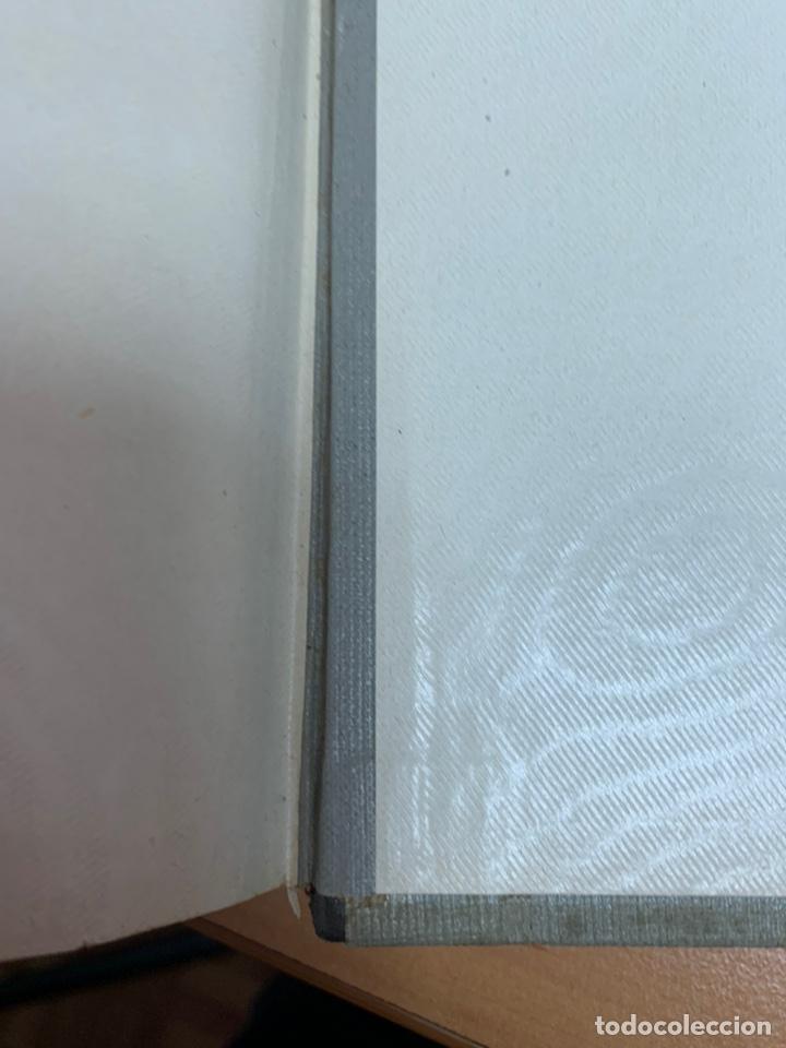 Libros antiguos: EL HOMBRE Y LA TIERRA.ELÍSEO RECLÚS. TOMOS I AL VI. CASA EDITORIAL MAUCCI. BARCELONA. - Foto 52 - 242066770