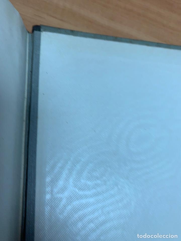 Libros antiguos: EL HOMBRE Y LA TIERRA.ELÍSEO RECLÚS. TOMOS I AL VI. CASA EDITORIAL MAUCCI. BARCELONA. - Foto 53 - 242066770