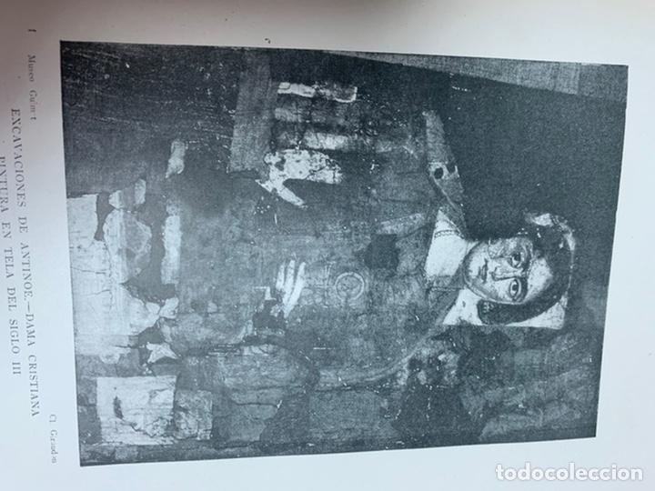 Libros antiguos: EL HOMBRE Y LA TIERRA.ELÍSEO RECLÚS. TOMOS I AL VI. CASA EDITORIAL MAUCCI. BARCELONA. - Foto 65 - 242066770