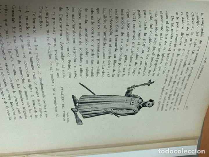 Libros antiguos: EL HOMBRE Y LA TIERRA.ELÍSEO RECLÚS. TOMOS I AL VI. CASA EDITORIAL MAUCCI. BARCELONA. - Foto 66 - 242066770