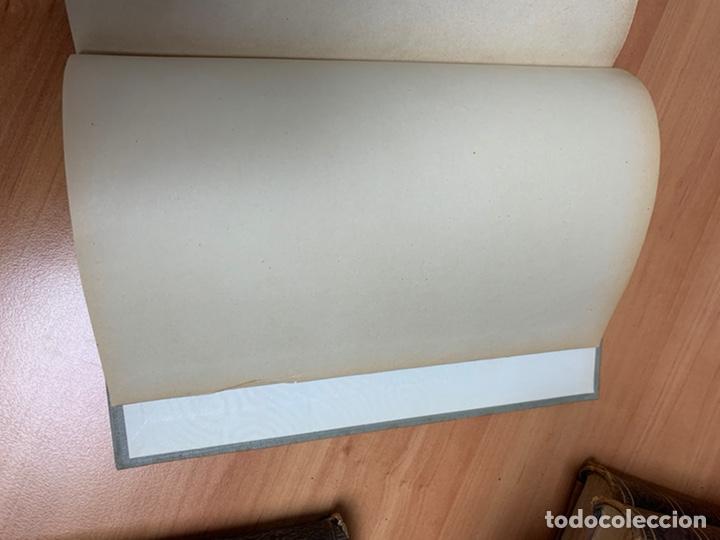 Libros antiguos: EL HOMBRE Y LA TIERRA.ELÍSEO RECLÚS. TOMOS I AL VI. CASA EDITORIAL MAUCCI. BARCELONA. - Foto 67 - 242066770