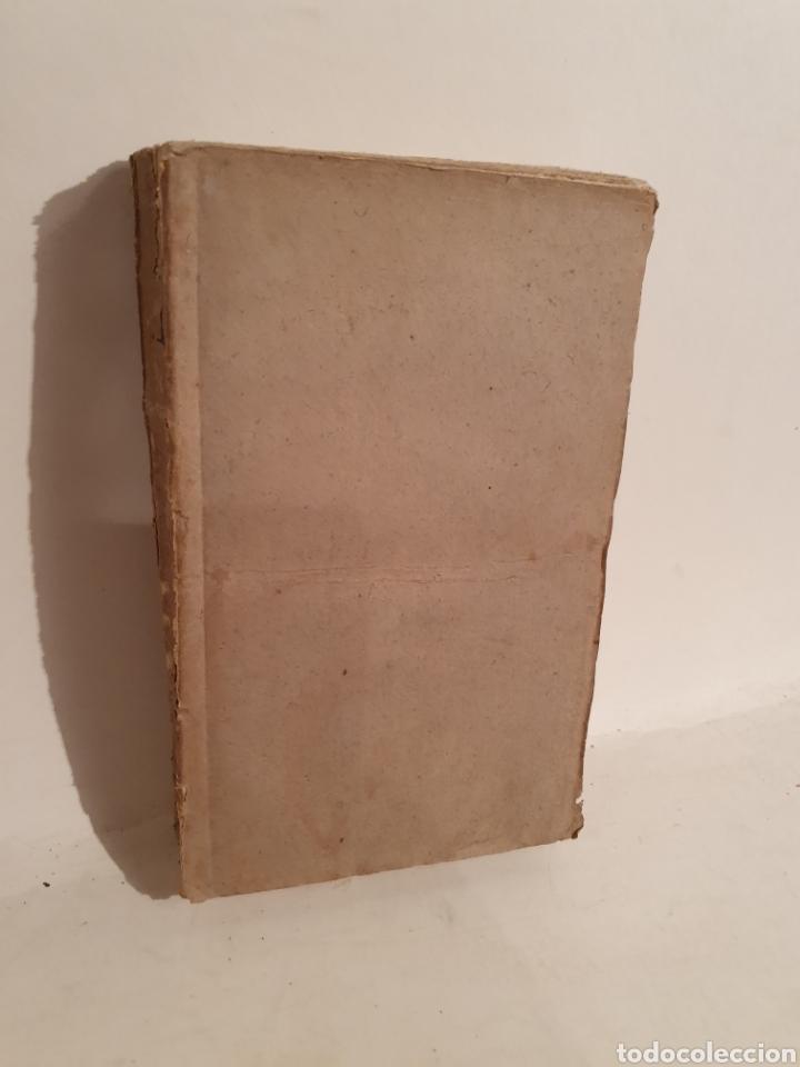 Libros antiguos: DICCIONARIO MANUAL DE HECHOS MEMORABLES DE LA HISTORIA ANTIGUA. MADRID 1794. IMPRENTA REAL. - Foto 3 - 244437570