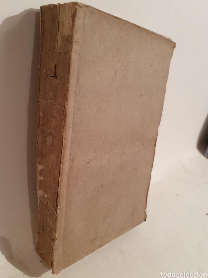 Libros antiguos: DICCIONARIO MANUAL DE HECHOS MEMORABLES DE LA HISTORIA ANTIGUA. MADRID 1794. IMPRENTA REAL. - Foto 4 - 244437570