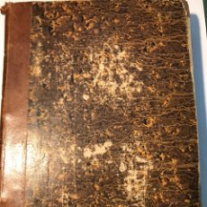 Libros antiguos: HISTORIA DE VALLADOLID SEGUNDA Y TERCERA PARTE TOMO II. Lote 245744675