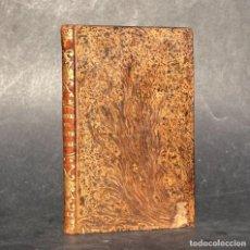 Libros antiguos: 1828 - INFLUJO QUE HA TENIDO LA CRÍTICA MODERNA EN LA DECADENCIA DEL TEATRO ANTIGUO ESPAÑOL. Lote 251374290