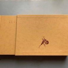 Libros antiguos: ILIIAS PICTA. Lote 252568360