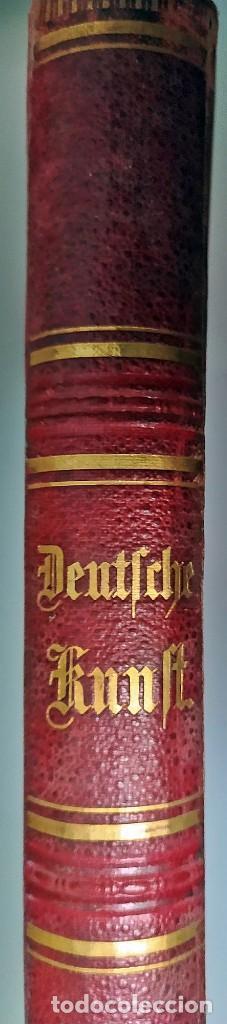 Libros antiguos: AÑO 1876: PRECIOSO LIBRO ANTIGUO DEL SIGLO XIX. BELLAS ILUSTRACIONES. - Foto 24 - 252835135