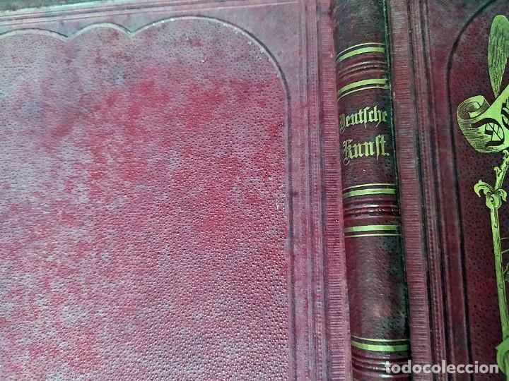 Libros antiguos: AÑO 1876: PRECIOSO LIBRO ANTIGUO DEL SIGLO XIX. BELLAS ILUSTRACIONES. - Foto 26 - 252835135