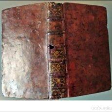 Libri antichi: AÑO 1773: EL SIGLO DE LUIS XIV. LIBRO DEL SIGLO XVIII.. Lote 258116375