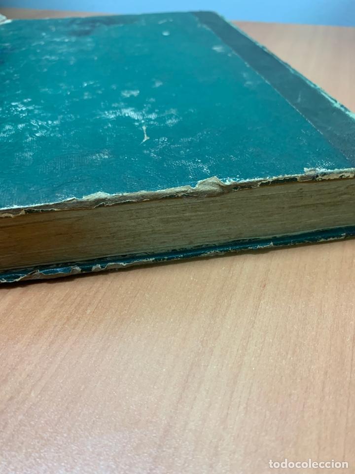 Libros antiguos: HISTORIA GENERAL DE ESPAÑA. CONTINUADA HASTA EL AÑO 1851. - Foto 5 - 261561080
