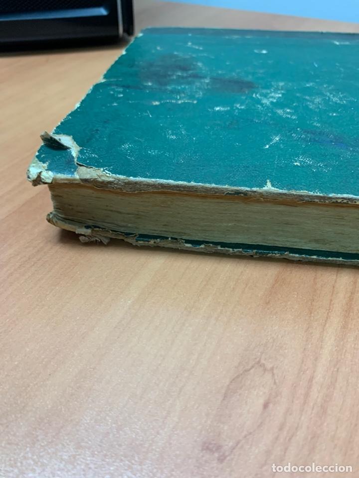 Libros antiguos: HISTORIA GENERAL DE ESPAÑA. CONTINUADA HASTA EL AÑO 1851. - Foto 6 - 261561080