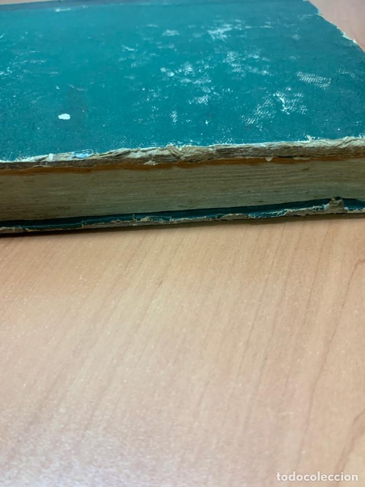 Libros antiguos: HISTORIA GENERAL DE ESPAÑA. CONTINUADA HASTA EL AÑO 1851. - Foto 7 - 261561080