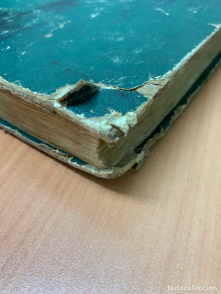 Libros antiguos: HISTORIA GENERAL DE ESPAÑA. CONTINUADA HASTA EL AÑO 1851. - Foto 11 - 261561080