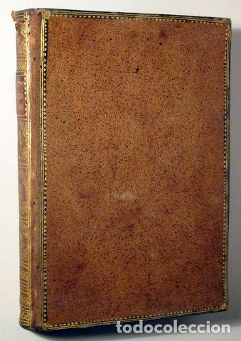 Libros antiguos: GONZÁLEZ SALCEDO, Pedro - NUDRICION REAL. Reglas obre como se ha de educar a los reyes - Madrid 1671 - Foto 2 - 261563625