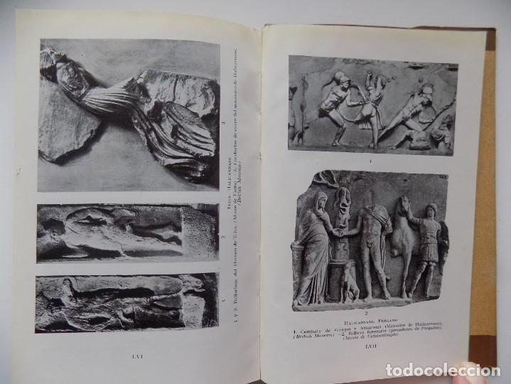Libros antiguos: LIBRERIA GHOTICA. FELIX SARTIAUX. LAS CIVILIZACIONES ANTIGUAS DEL ASIA MENOR. 1931. LABOR. ILUSTRADO - Foto 2 - 263030885